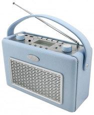 Produktfoto Soundmaster TR 50 USB