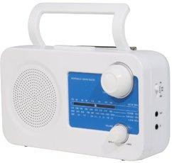 Produktfoto Audiosonic RD-1546