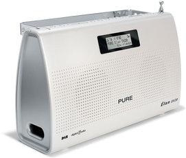 Produktfoto Pure ELAN DX20