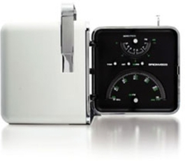 Produktfoto Brionvega TS 522