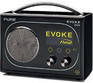 Produktfoto Pure Evoke FLOW