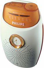 Produktfoto Philips AE 2170