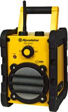 Produktfoto Roadstar HRA-5500