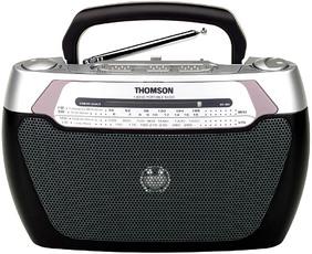 Produktfoto Thomson RT 464