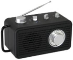 Produktfoto Technostar RA 5000