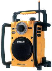 Produktfoto Sangean U 1 Utility Radio