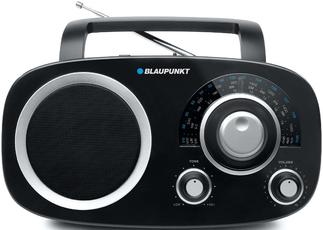 Produktfoto Blaupunkt BSA-8000