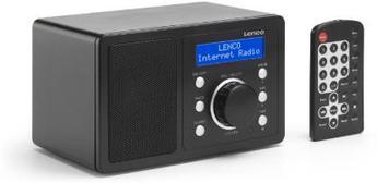 Produktfoto Lenco IR-1650