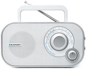 Produktfoto Blaupunkt BTA-6001