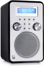 Produktfoto Roth Audio DBT-001