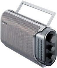 Produktfoto Sony ICF 704