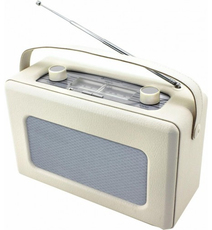 Produktfoto Soundmaster TR 85