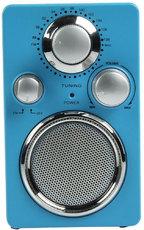 Produktfoto Basicxl BXL-TR50