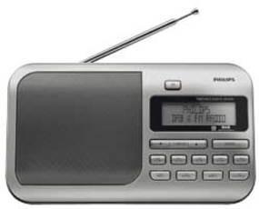 Produktfoto Philips AE4800