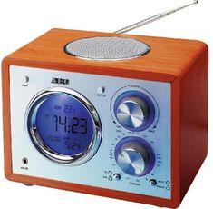 Produktfoto AEG MR 4104