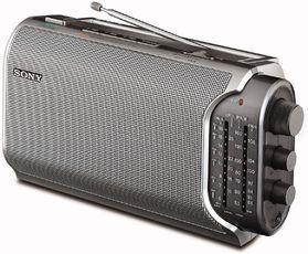 Produktfoto Sony ICF 904L