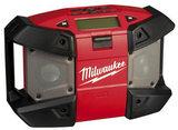 Produktfoto Milwaukee C12 JSR-0