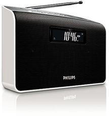 Produktfoto Philips AE2480
