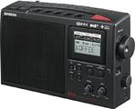 Produktfoto Sangean DPR-45