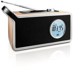 Produktfoto Philips AE 2790