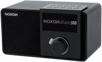 Produktfoto Noxon DRADIO100