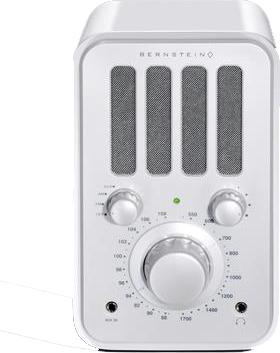 bernstein pra 30 radio analog tests erfahrungen im hifi. Black Bedroom Furniture Sets. Home Design Ideas