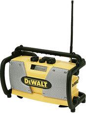 Produktfoto DeWALT DC010
