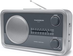 Produktfoto Thomson RT 476