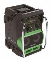 Produktfoto Hitachi UR 18DSL