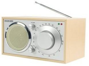 Produktfoto König Electronic HAV-TR13
