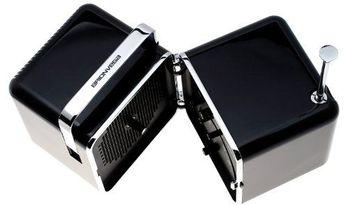 Produktfoto Brionvega TS 525
