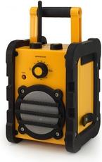 Produktfoto Audiosonic RD-1560
