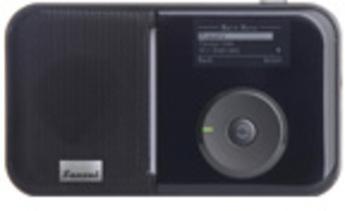 Produktfoto Sansui DB 100