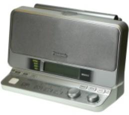 Produktfoto Panasonic RF-U 700