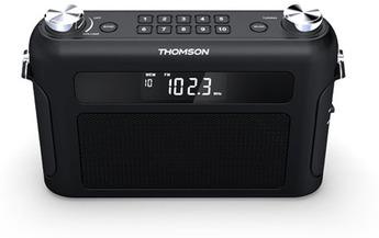 Produktfoto Thomson RT440