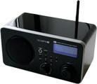 Produktfoto Olympia WEB-Radio 200