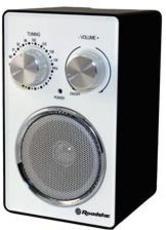 Produktfoto Roadstar HRA 1100