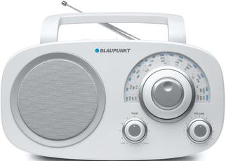 Produktfoto Blaupunkt BSA-8001