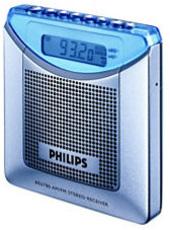 Produktfoto Philips AE 6780