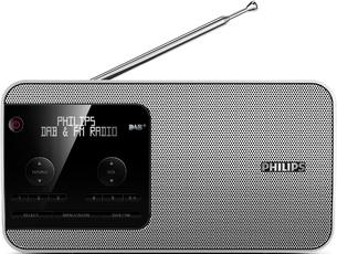 Produktfoto Philips AE5252