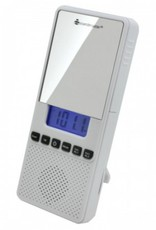 Produktfoto Soundmaster BR-80