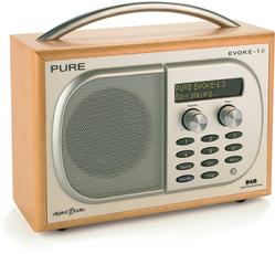 Produktfoto Pure EVOKE-1S