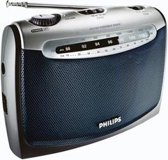 Produktfoto Philips AE 2160