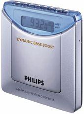 Produktfoto Philips AE 6775