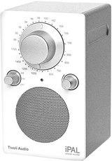 Produktfoto Tivoli Audio IPAL