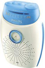 Produktfoto Philips AE 2180