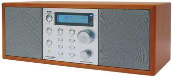 Produktfoto Technisat Digit Radio-DAB