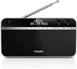 Produktfoto Philips AE5250/12