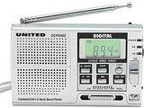Produktfoto United DCR 5402