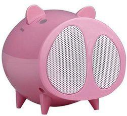 Produktfoto Satzuma PIG Radio